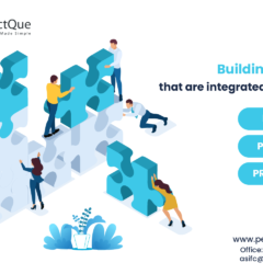 Outsourcing Project
